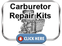 CarburetorFrame