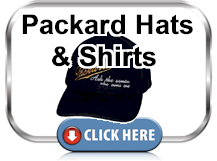 Hats-ShirtsFrame