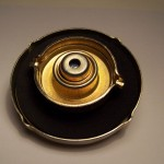 gas cap, regular 41-50 - 2